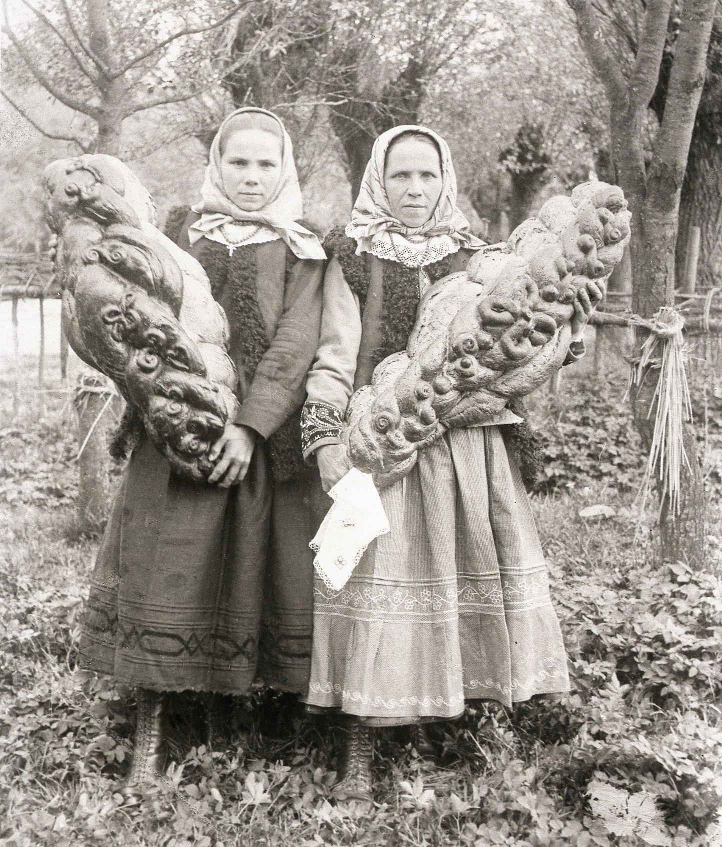 poland_kukielki-breads